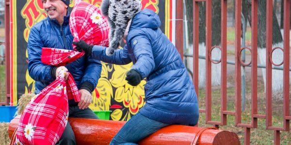 Чуфаровский Александр